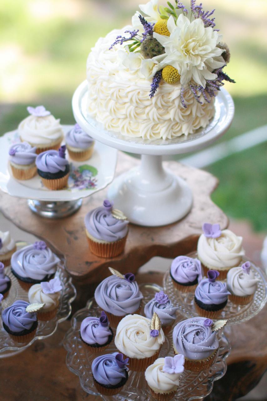 wedding cupcakes039.jpg