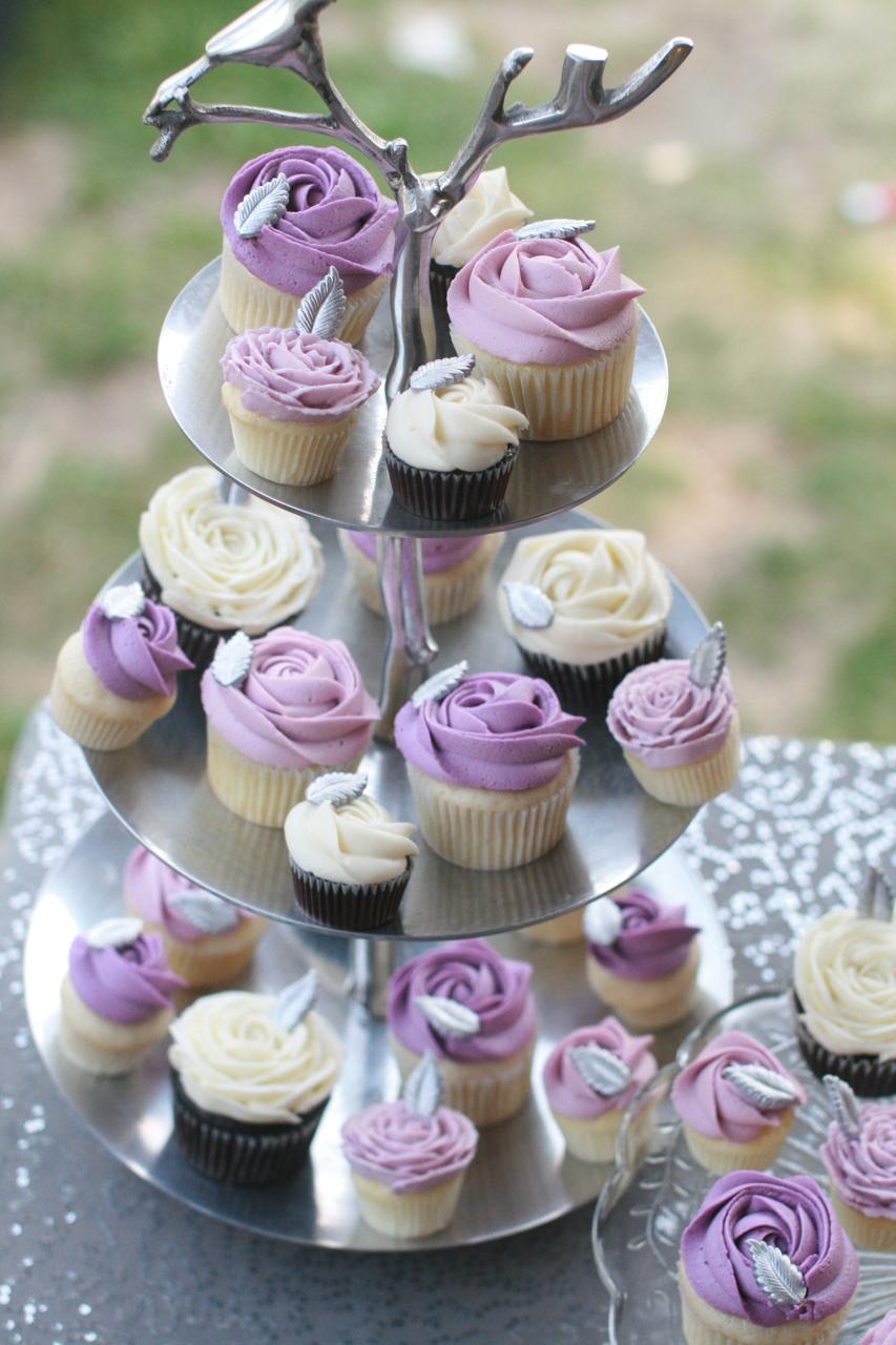 wedding cupcakes040.jpg