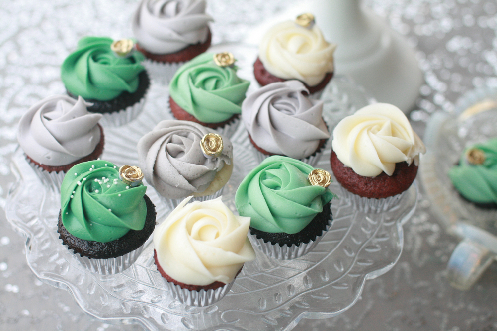 wedding cupcakes041.jpg