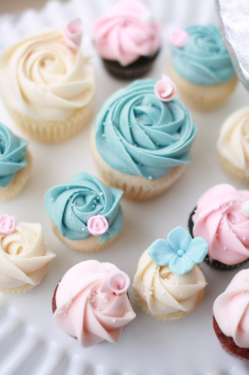 wedding cupcakes042.jpg