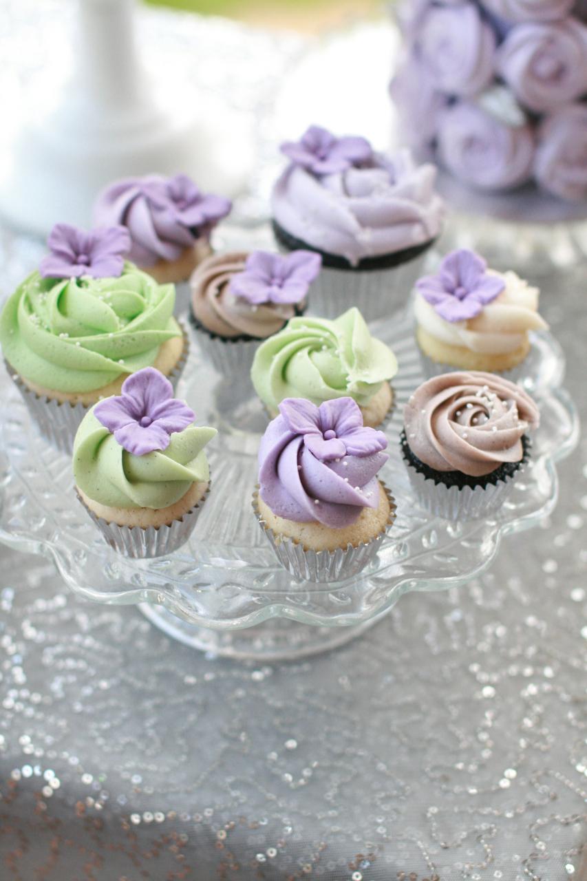 wedding cupcakes046.jpg