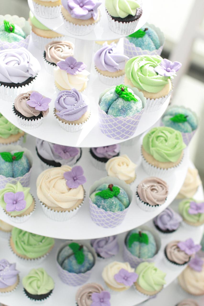 wedding cupcakes047.jpg