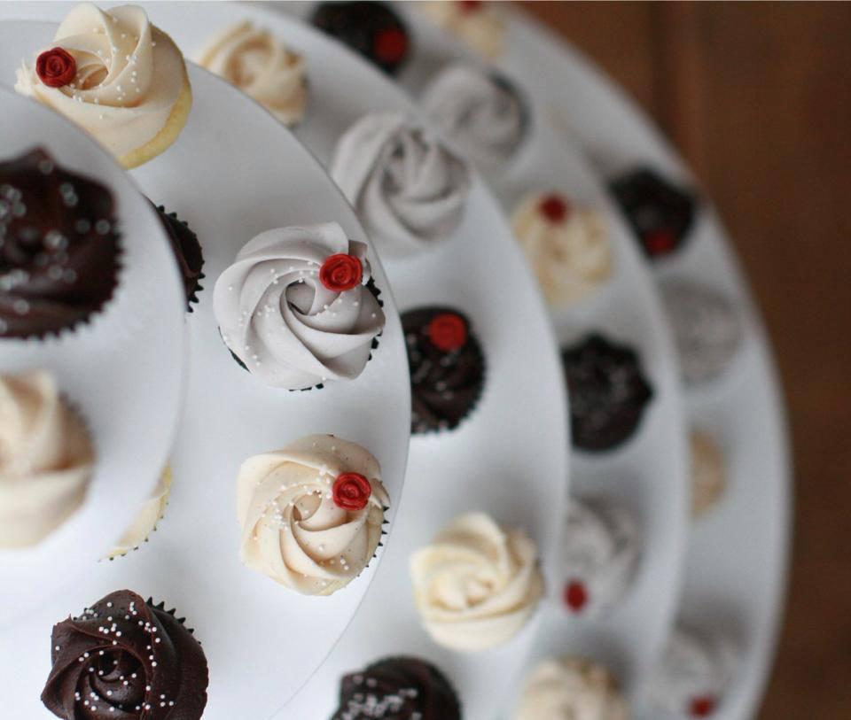 wedding cupcakes050.jpg