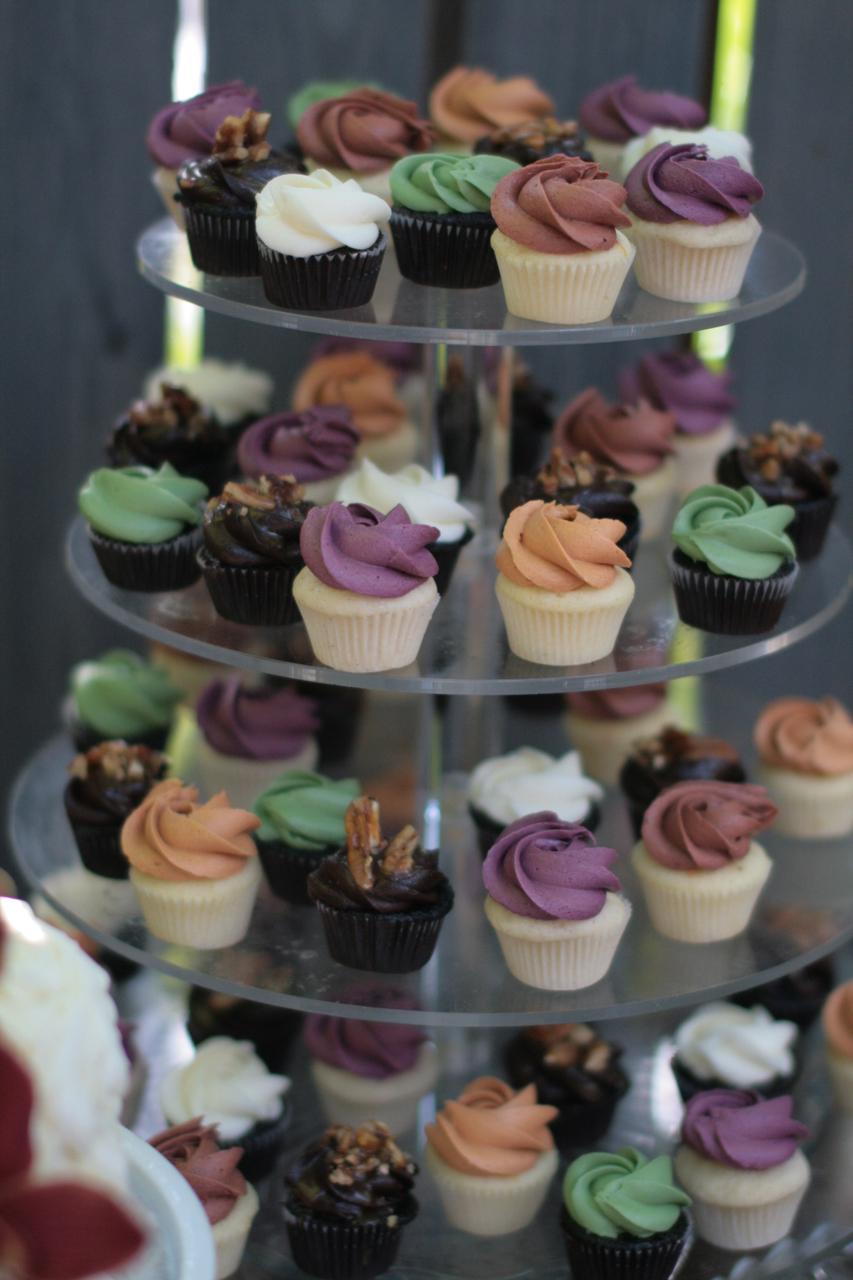 wedding cupcakes049.jpg