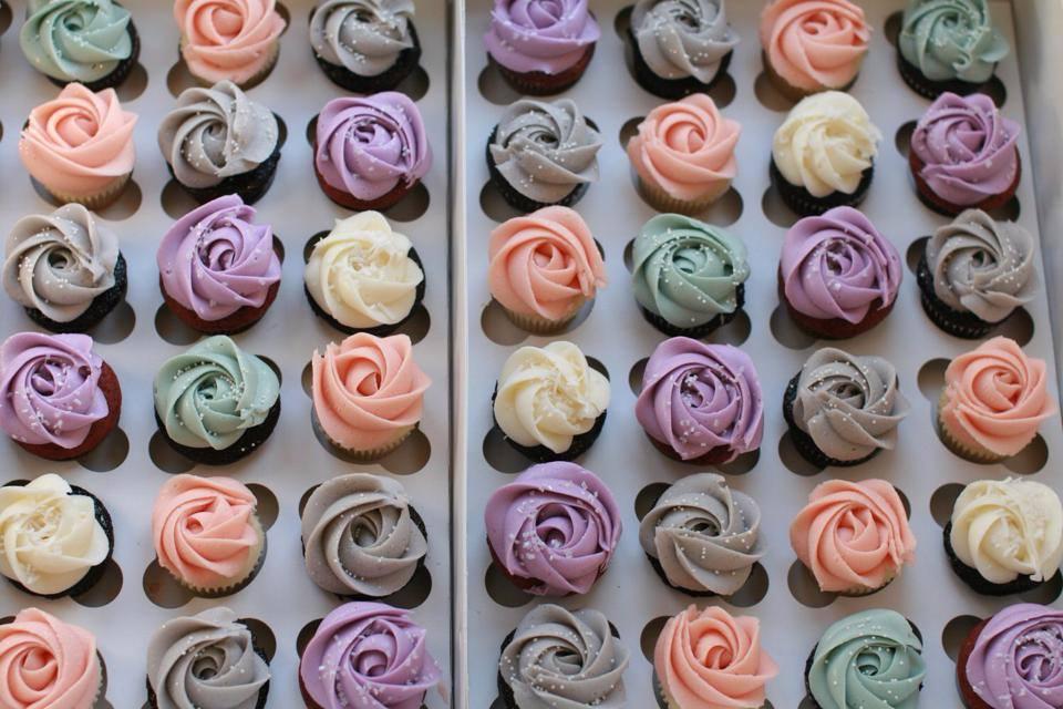wedding cupcakes051.jpg