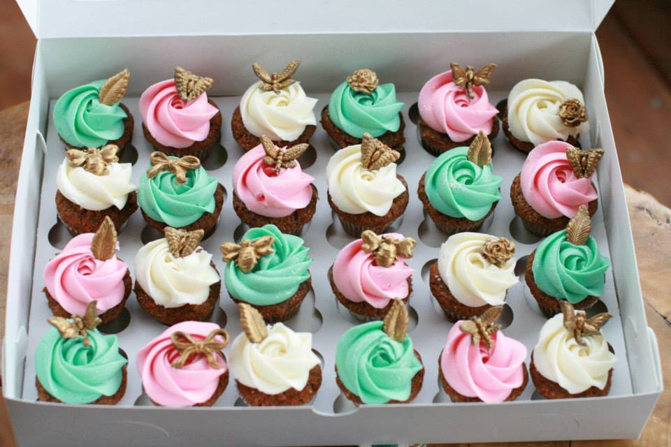 wedding cupcakes052.jpg
