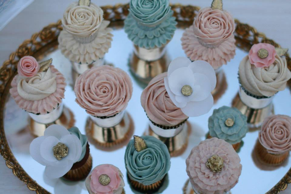 wedding cupcakes056.jpg