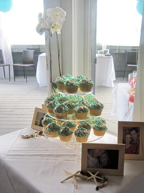 wedding cupcakes057.jpg