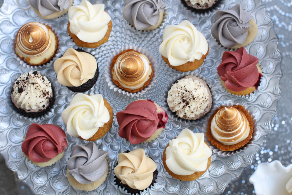 wedding cupcakes055.jpg