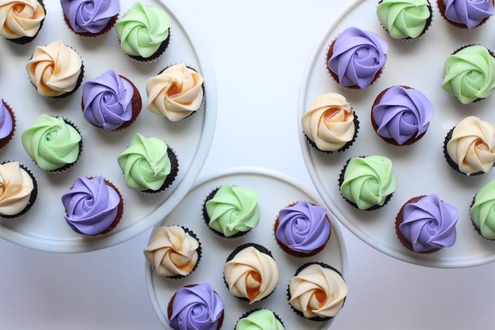 wedding cupcakes058.jpg