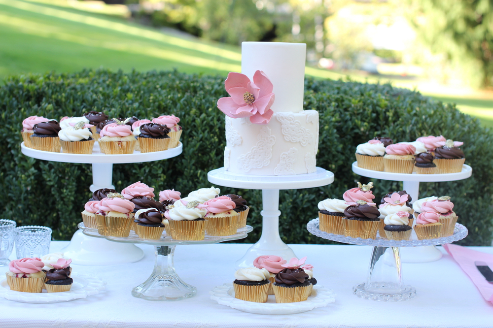 wedding cupcakes067.jpg