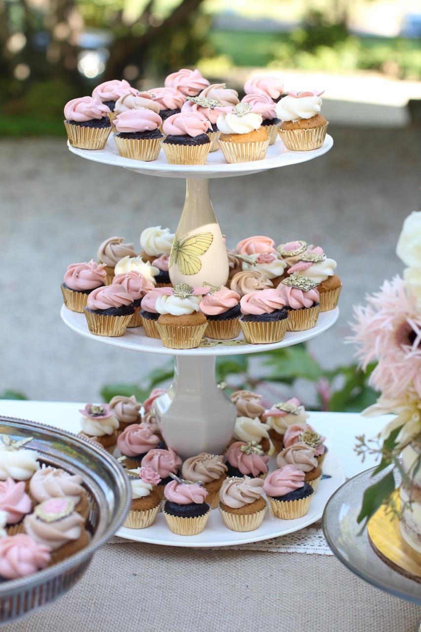 wedding cupcakes074.jpg