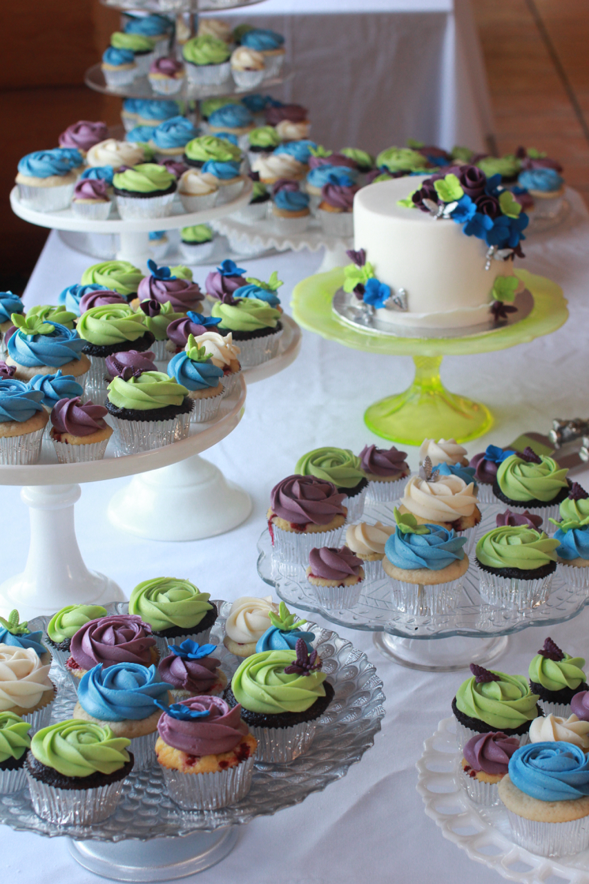 wedding cupcakes084.jpg