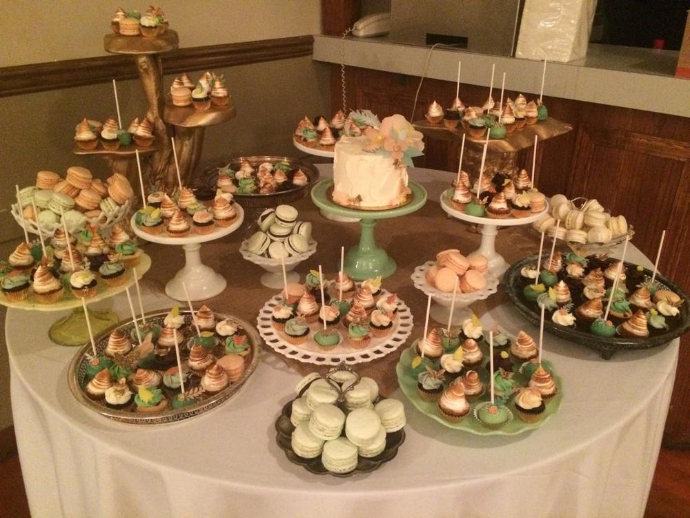 wedding cupcakes085.jpg