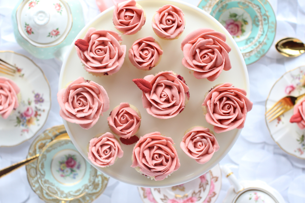 wedding cupcakes087.jpg