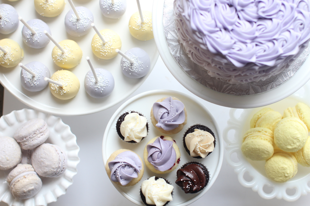 wedding cupcakes096.jpg