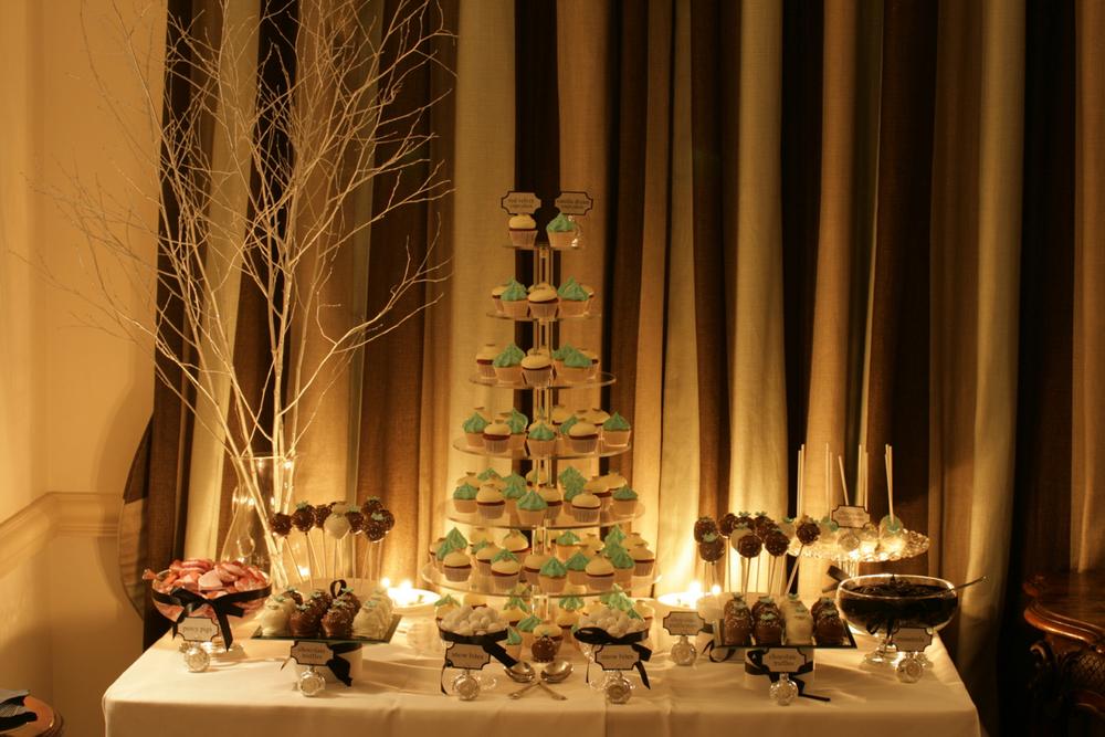 wedding cupcakes103.jpg