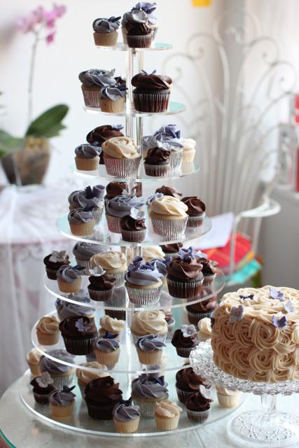 wedding cupcakes104.jpg