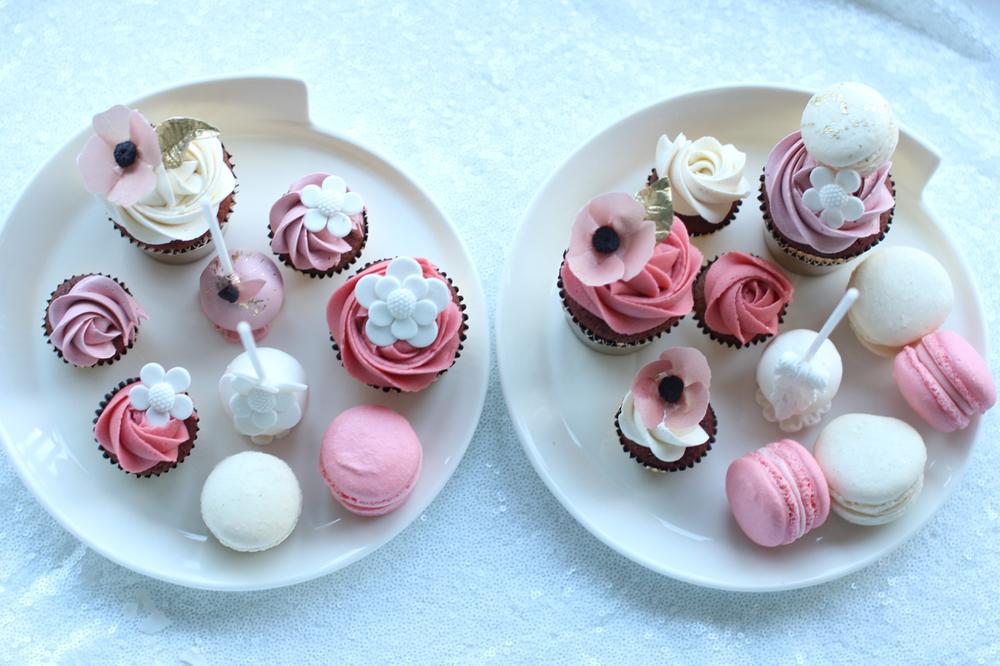 wedding cupcakes115.jpg