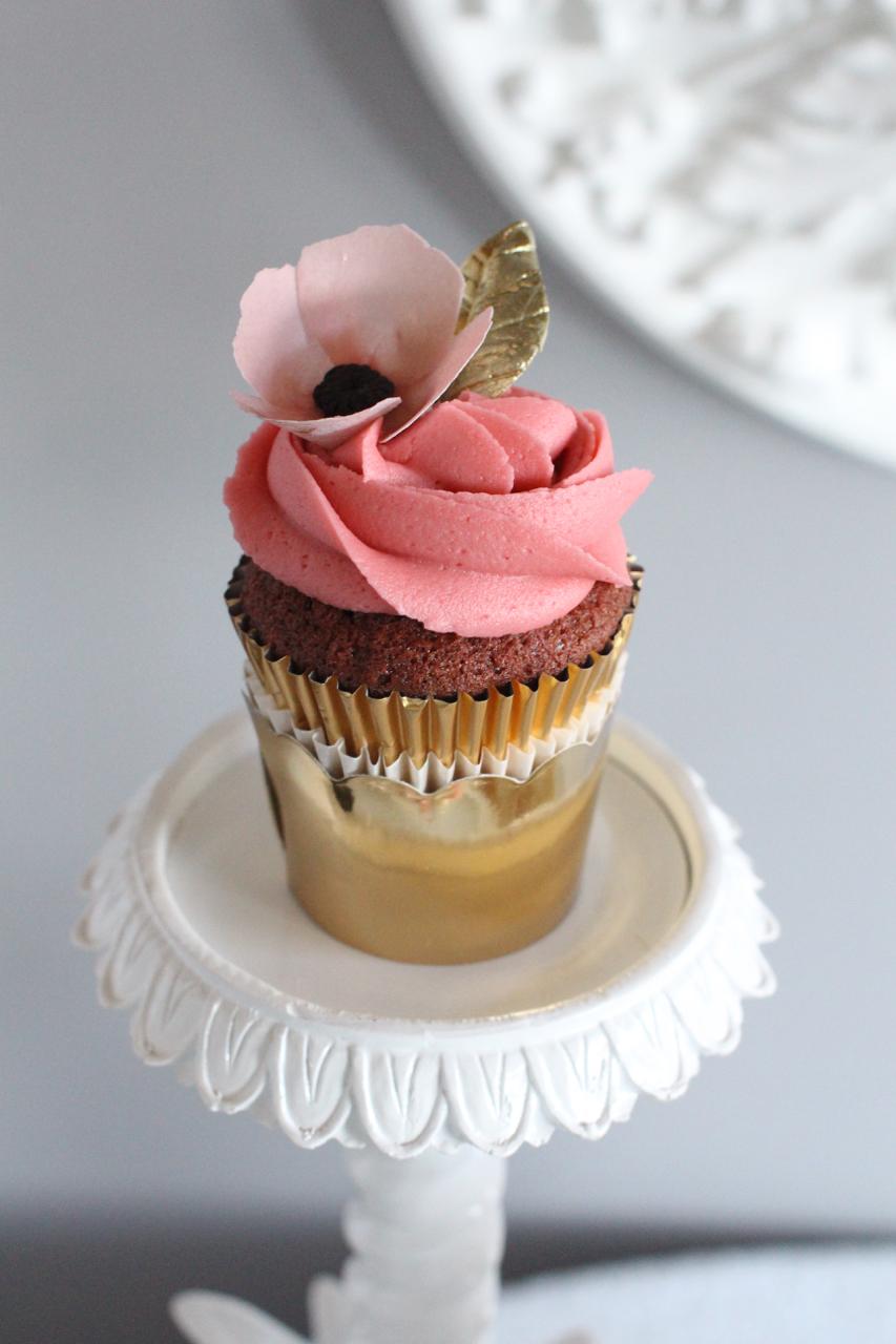 wedding cupcakes116.jpg