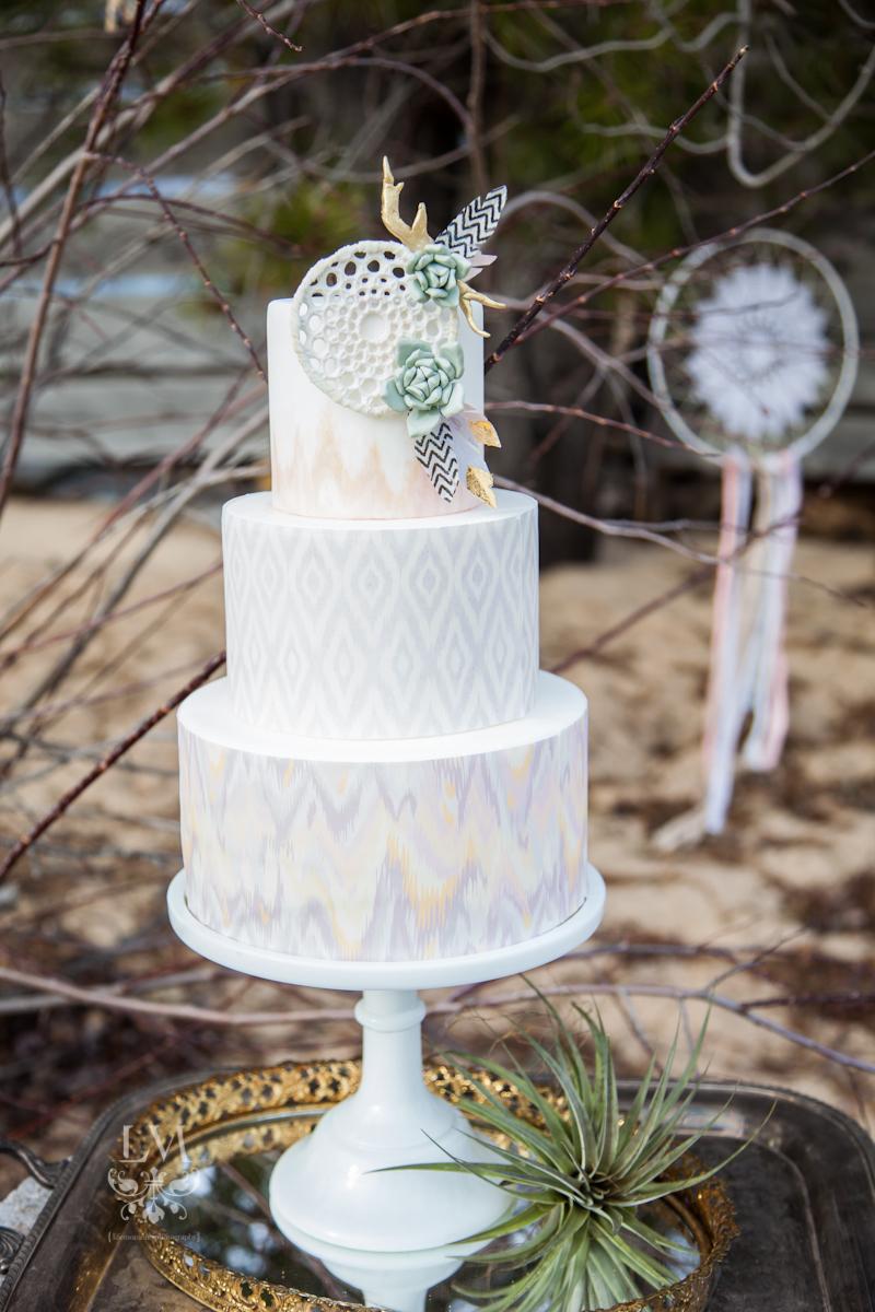 wedding fondant10.jpg