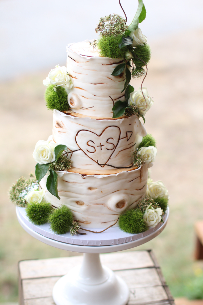 wedding fondant16.jpg