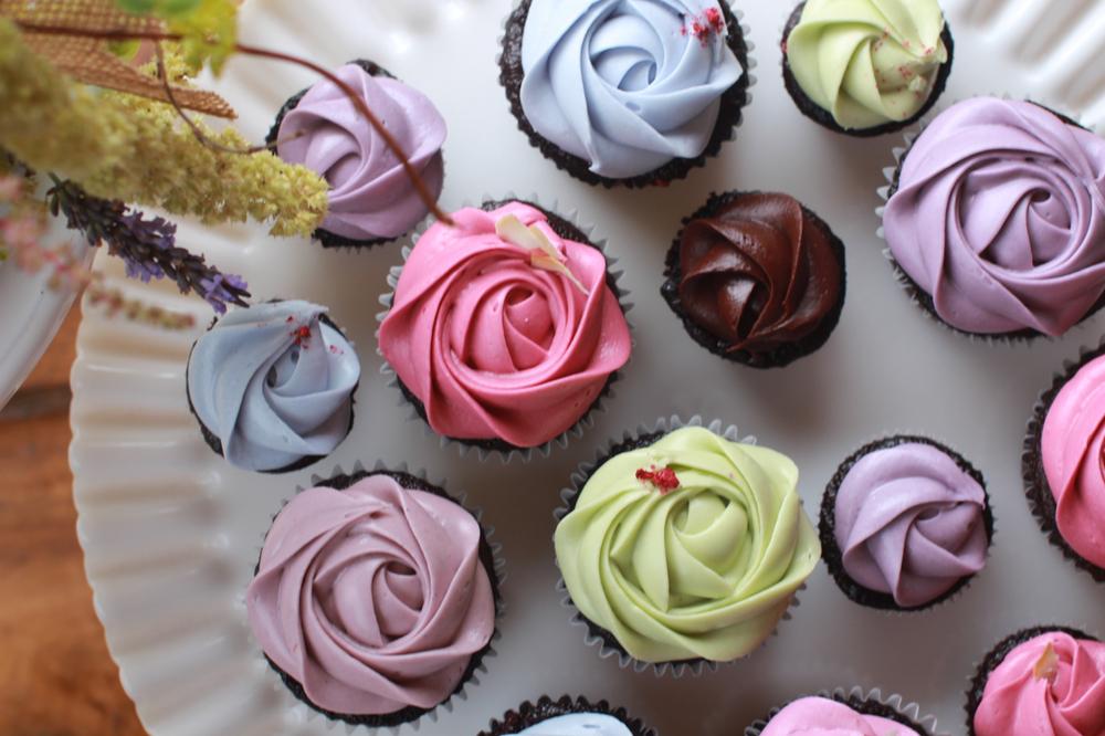 wedding cupcakes064.jpg
