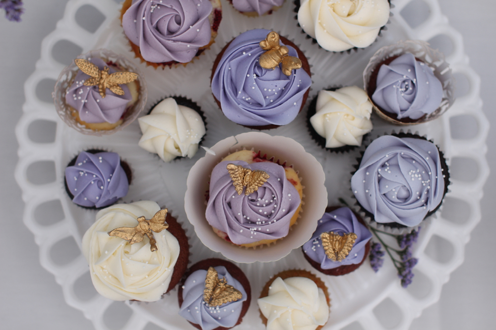 wedding cupcakes082.jpg