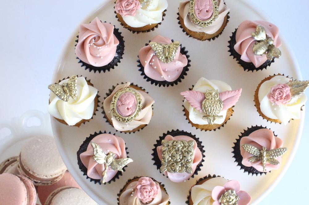 wedding cupcakes075.jpg