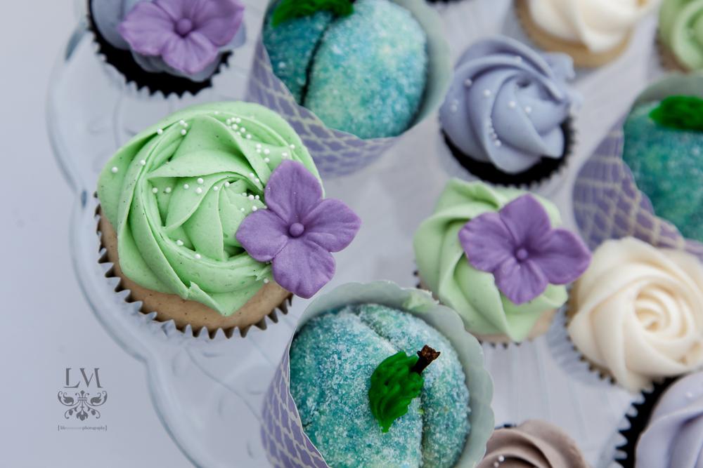 wedding cupcakes048.jpg