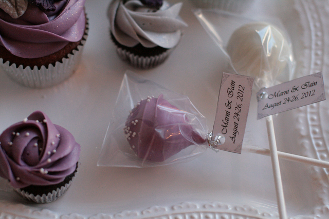 weddingfavours07.jpg