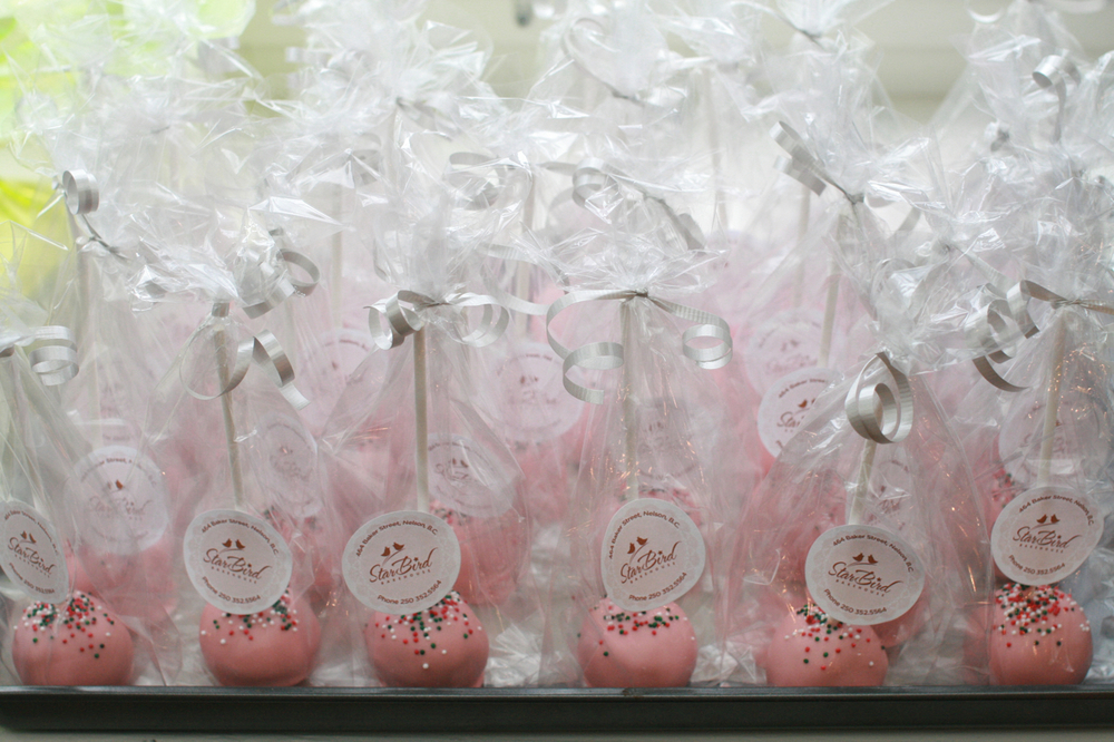 weddingfavours10.jpg