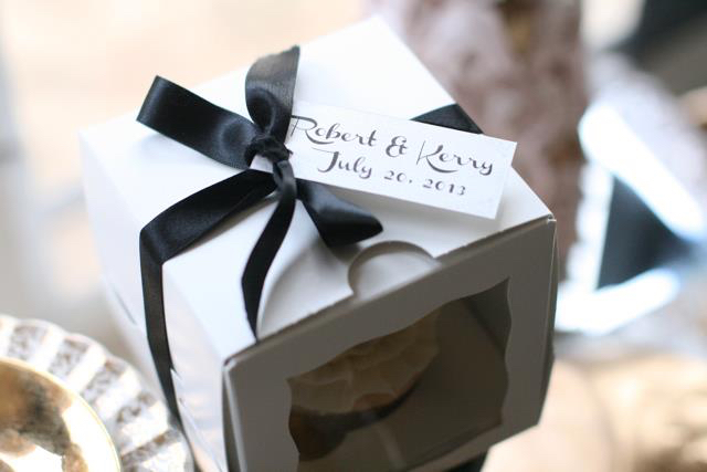weddingfavours14.jpg