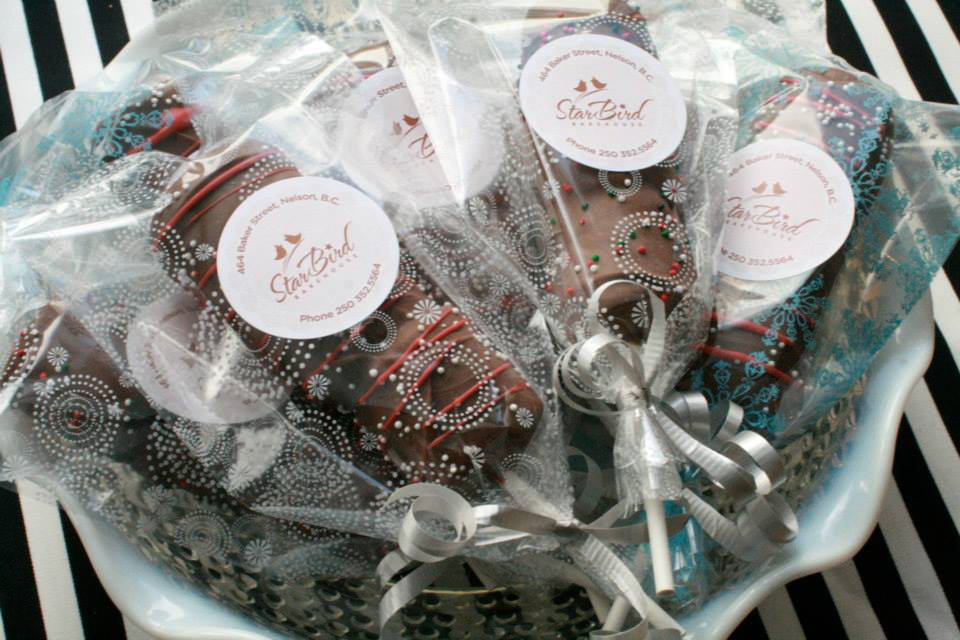 weddingfavours31.jpg