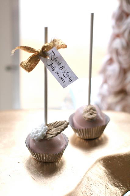 weddingfavours32.jpg