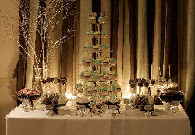 desser14.jpg