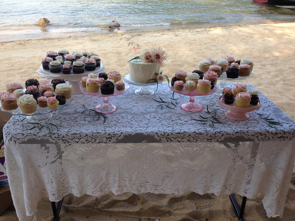 dessert56.jpg