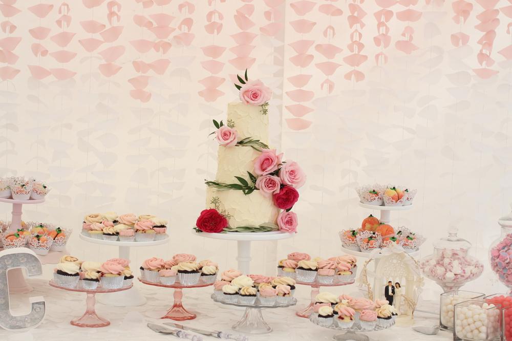 desserttable18.jpg