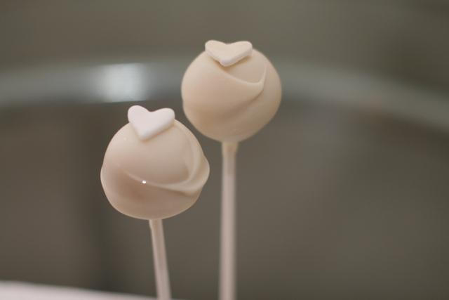 cakepops02.jpg