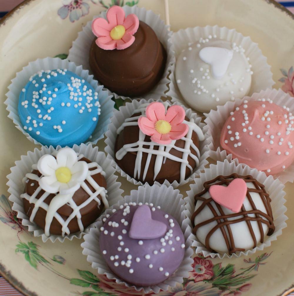 cakepops05.jpg