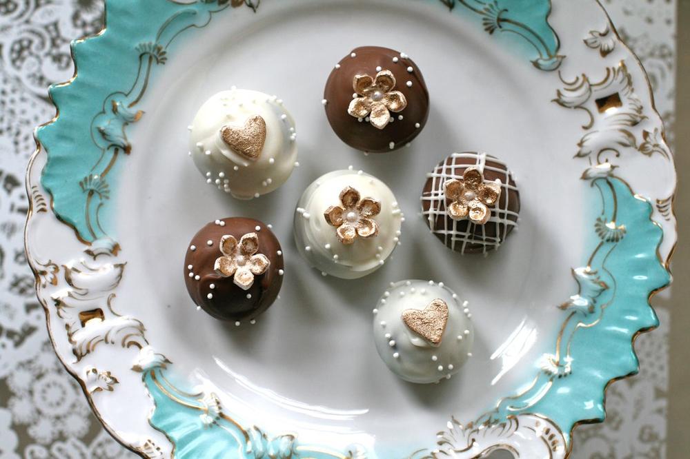 cakepops08.jpg