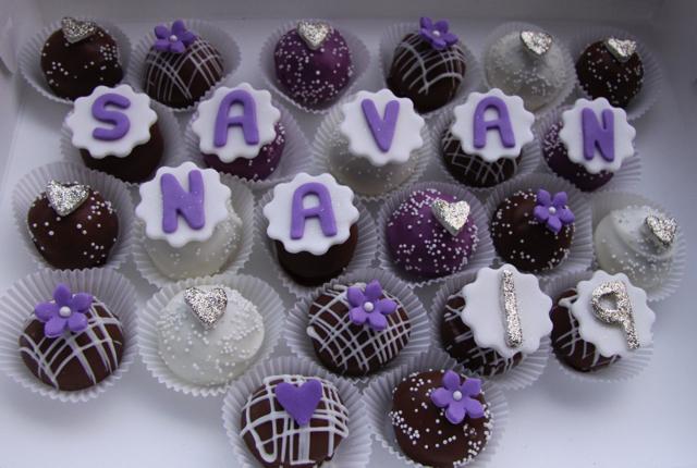 cakepops09.jpg