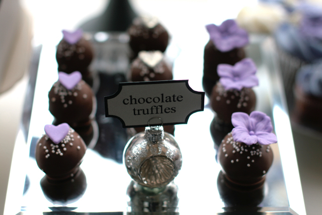 cakepops11.jpg
