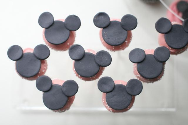 cakepops15.jpg