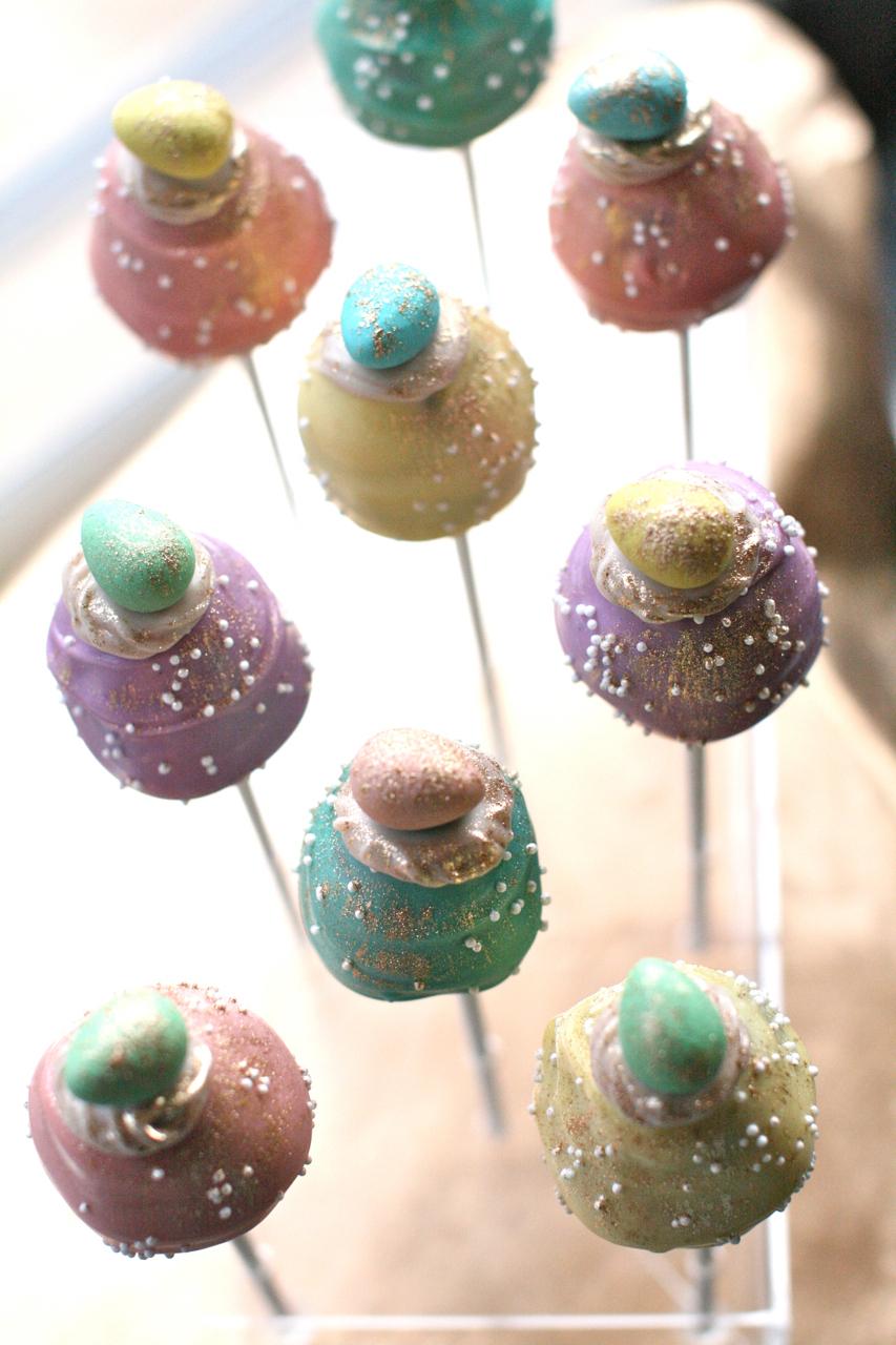 cakepops19.jpg