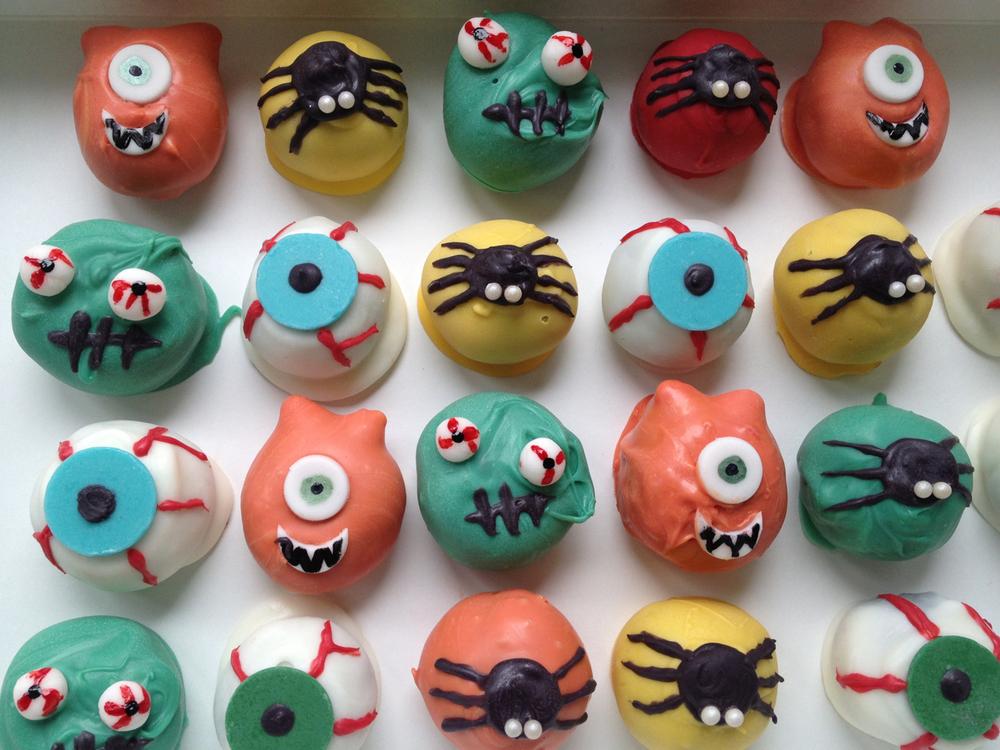 cakepops23.jpg