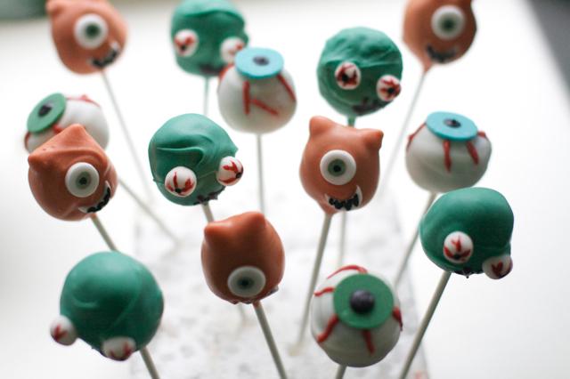 cakepops24.jpg