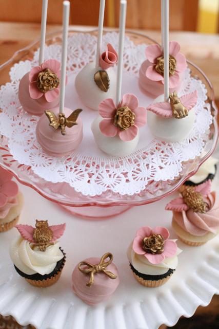 cakepops26.jpg