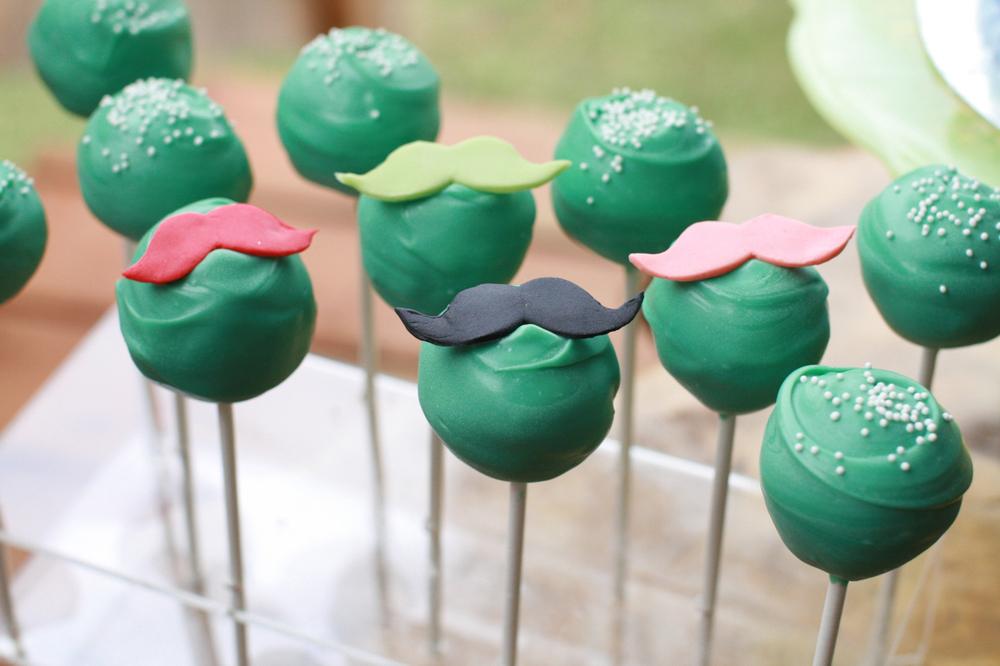 cakepops25.jpg