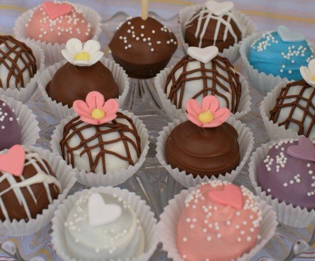 cakepops42.jpg